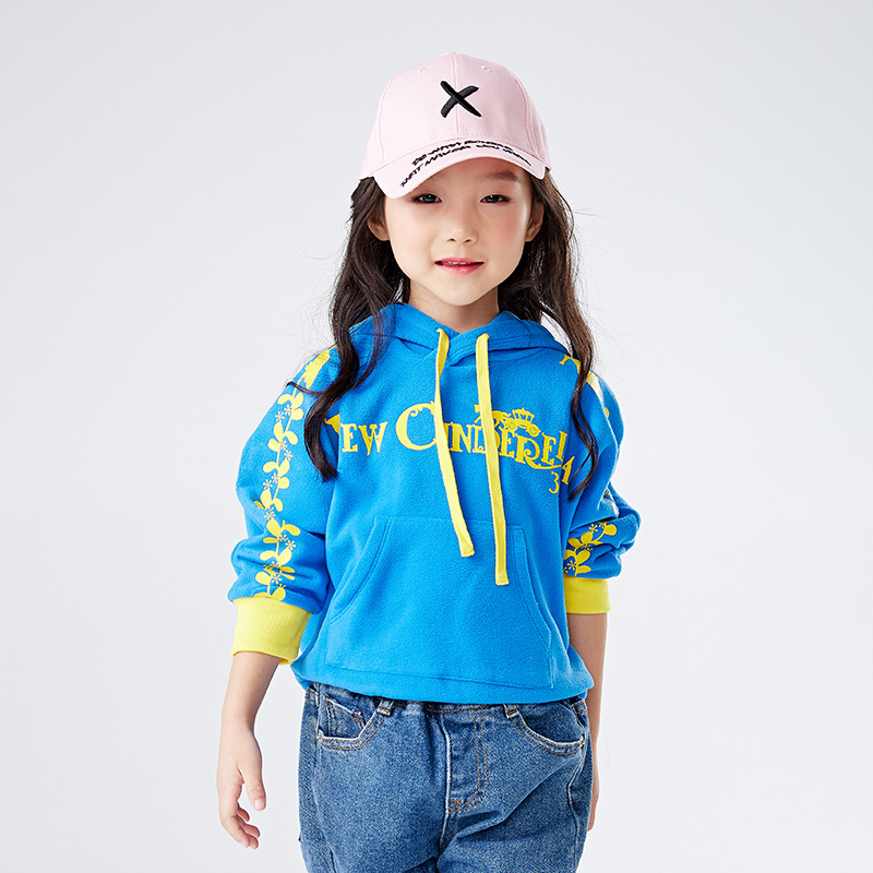 Fashion-Warm-Fleece-Bat-Sleeve-Cinderella-Printed-Girl-s-Hoodie-Sweater(8)